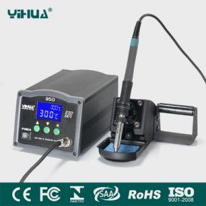 เครื่องเชื่อมหัวแร้งบัดกรี YIHUA 950 กำลังไฟ 150W