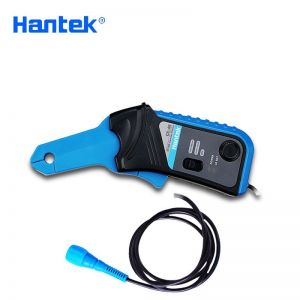 Hantek CC-65 AC/DC Current Probe Clamp Bandwidth 20kHz, 1mV/10mA, 65A