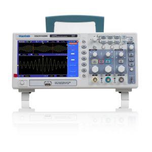 DSO5102BM